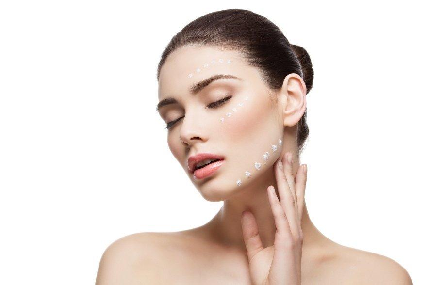 Recetas naturales para prevenir las arrugas a base de aceite de coco