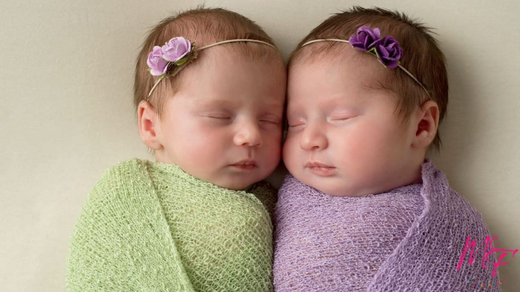 twin baby names for girls #twinnames